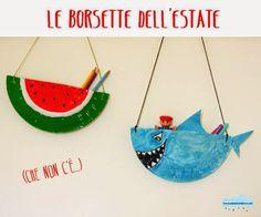 sc 1 st  Pinterest & Yarn Owl Craft Tutorial | Owl crafts Owl family and Homeschool