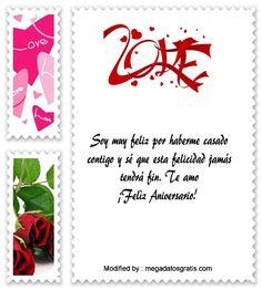 descargar mensajes bonitos de aniversario de novios,mensajes de texto de aniversario de novios: http://www.megadatosgratis.com/carta-de-amor-por-aniversario/