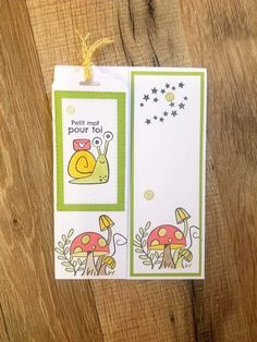 Stampin Up, Calais, Tampons, Some Ideas, Blog, Poster, Ink, Special Gifts, Pretty Birds