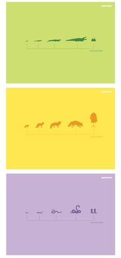 Greenpeace - poster