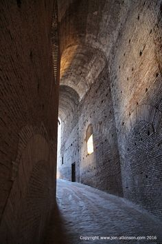 Ancient Ruins, Ancient Rome, Ancient History, Roman Architecture, Architecture Details, Rome Buildings, Rome Sights, Palatine Hill, Magic House