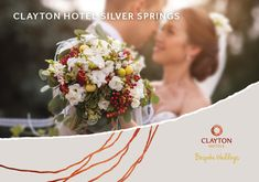 Wedding Catering, Wedding Receptions, Clayton Hotel, Intimate Weddings, On Your Wedding Day, Table Decorations, Silver, Dinner Table Decorations, Money