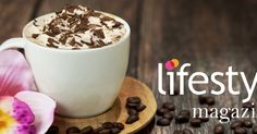 Lifestyle magazine by Elke Melchers Luxury Food and Lifestyleproducts Read More http://www.solino.gr/wordpress/