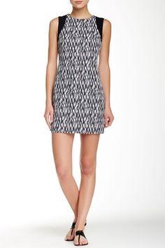 Blane Dress