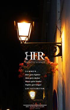 #Viladerei #Dornes #Outdoor #Nature #Sertã #CenterPortugal #Ferreiradozezere #PenedoFurado #Castelodobode #Hotel #Luxe #Portugal #Vakantie #Ferien #Urlaub #Holiday #Resort #SPA #Boutique #Tomar #HFRresort #Herdadefozdarepresa #Ferias #Golegã #Lisboa #Porto #Abrantes #Cabecinha