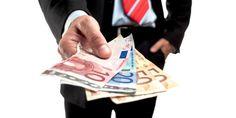 Come scegliere un prestito personale in maniera consapevole