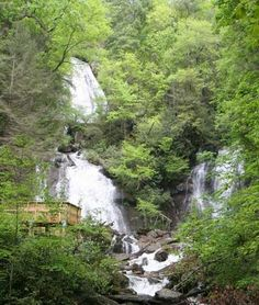 1000 Images About Travel Georgia On Pinterest Georgia
