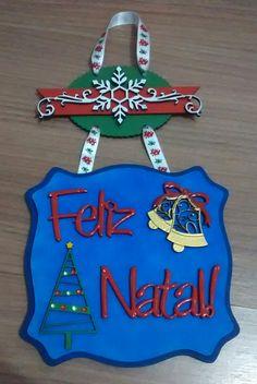 #feliznatal #merry christmas