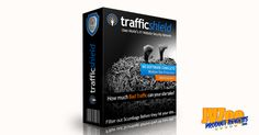 TrafficShield Review and Bonuses + SPECIAL BONUSES & COUPON => https://www.jvzooproductreviews.com/trafficshield-review-and-bonuses/  Protect All Your Sites Using The Most Trusted Security Network On The Planet In Just A Few Minutes... #TrafficShield
