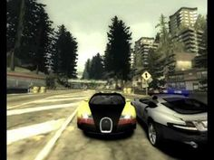 Game legends#Need for speed#1