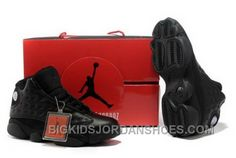 new styles c4130 f2627 Closeout Shopping Online Discount Air Jordan 13 Xiii Retro Mens Shoes For  Sale Black APtTn from Reliable Big Discount! Closeout Shopping Online Discount  Air ...