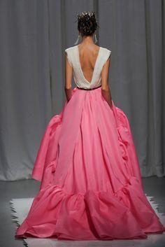 Jason Wu: Knows how to design attainable looking glamour :-) Lady Like, Jason Wu, Beautiful Gowns, Beautiful Outfits, Gorgeous Gorgeous, Gorgeous Dress, Simply Beautiful, Fru Fru, Glamour