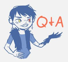Latro Q&A - Leave questions! Get answers! It's that easy!