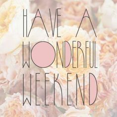 . Weekend Quotes, Wish Quotes, Happy Weekend, Positive Quotes, Projects To Try, Mindfulness, Inspirational Quotes, Seasons, Random Things