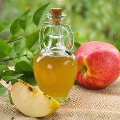 Ocet jabłkowy to również skarbnica wielu cennych składników, przede wszystkim pektyn które bardzo korzystnie wpływają na nasz układ trawienia, bioflawonoidów stanowią ochronę antynowotworową, związków mineralnych i pierwiastków śladowych m in: potas, wapń, chlor, żelazo, fluor, miedź, magnez, sód, siarkę, krzem oraz witaminy