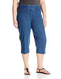 Carhartt Women's Relaxed Fit Denim Jasper Jean, True Blue Indigo ...