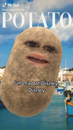 Super Funny Videos, Funny Short Videos, Funny Video Memes, Crazy Funny Memes, Really Funny Memes, Stupid Funny Memes, Funny Relatable Memes, Funny Disney Jokes, Funny Vidos