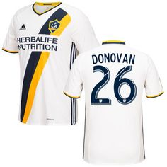 872a9d4fa 17 Best MLS Jersey images
