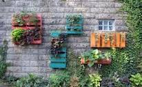 jardines verticales alicante - Buscar con Google