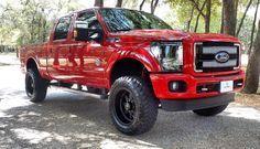 Get original diesel truck apparel at www.burnindieseltshirts.com #ford #superduty #diesel #powerstroke