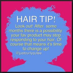 need 2 find another staple product! - - Oh no…need 2 find another staple product! Natural Hair Products Oh nein … brauche 2 ein anderes Grundnahrungsmittel zu finden! Natural Hair Regimen, Natural Hair Care Tips, Curly Hair Tips, Curly Hair Care, Natural Hair Growth, Natural Hair Journey, Natural Hair Styles, 4c Hair, Curly Girl