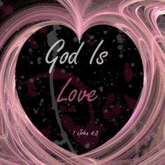 Latham Family Bible Verse  He that loveth not knoweth not God; for God is love.   —1 John 4:8 (KJV)  #Bible #BibleVerse #TheWord #Latham #Family #Reunion #FamilyReunion #LathamFamily #LathamReunion #LathamFamilyReunion