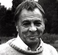 Göran Tunström Magic Realism, The Twenties, Einstein, Novels, In This Moment, Memories, Film, Authors, Books