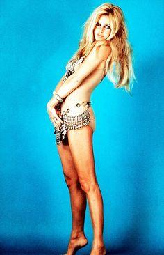 brigitte bardot muse inspiration icon bohemian rocknroll style boho style model