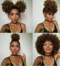 my hair goals. once my hair gets this length, I'll be happy Natural Hair Inspiration, Natural Hair Tips, Natural Hair Journey, Braid Out Natural Hair, Natural Hair Highlights, Natural Hair Puff, Natural Beauty, Cabello Afro Natural, Curly Hair Styles