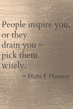 Hans F. Hanson