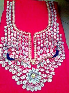 Rajasthani Gota Patti work Suits: Gota patti kurti for order WhatsApp on 9768897928