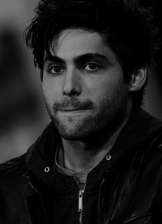 Matthew Daddario - Google Search He's such a cute lil' awkward cinnamon roll