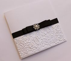 Robe di Robi: Card Collezione Audrey Hepburn - bianco e nero