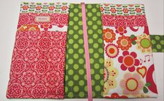 Choose Any Fabric in My Shop Personalized / by elsiegeneva on Etsy