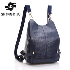 285 Best Bag images  7a7c6918d2d74