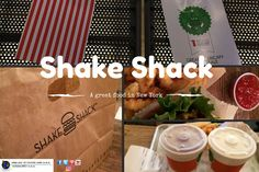 🌸A great food in New York Shake Shack 🌸 #newyork #nuevayork #Buildings #Edificios #colombia #colombiamagicalrealism #colombiaismagicalrealism #magicalrealism #realismomagico#realismomágico #colombiaesrealismomágico #NickiSix360 #NewYork #ViajaporelmundoWeb #Elmundito #bethedifference ##ColombianBusinessForum #FunnyStoves #WalkingOverTheWorld #turism #Caminando #turismo #travel #viajes #art #watchingstreets