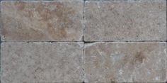 Brown Brown Tumbled Travertine Tiles For Your Interior And Wall Brown Kitchen Tiles, Brown Kitchens, Brown Bathroom, Stone Flooring, Hardwood Floors, Travertine Bathroom, Cheap Tiles, Stone Tiles, Wall Tiles