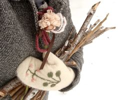 winter woolens