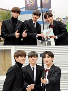 Master key update :D they're so handsome >< Ong Seung Woo, Master Key, Lai Guanlin, Ji Sung, Kdrama, Handsome, Kpop, Guys, Movie Posters