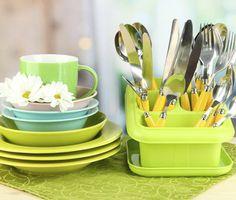 13 kuchyňských potřeb a fíglů pro zdravější stravování!