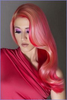 70 Best Hair Amp Color Images Hair Color Hair Hair Styles