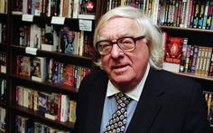 We are an impossibility in an impossible universe.  Ray Bradbury:  You don't have to burn books to destroy a culture. Just get people to stop reading them. //////We are an impossibility in an impossible universe.  Ray Bradbury.