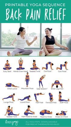 Yoga Routine For Beginners, Gym Workout For Beginners, Workout Videos, Yoga Exercises For Beginners, Yoga Positions For Beginners, Yoga Stretches For Beginners, Easy Stretches, Fitness Workouts, Yoga Fitness