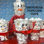 Get Your Craft On ~ DIY Christmas Decor - Today's Creative Blog