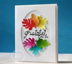 paper smooches botanicals 2 - Google Search