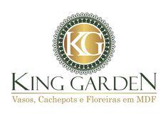 Cliente: King Garden  Piracicaba SP