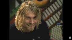 Kurt Cobain Photos, Smells Like Teen Spirit, Courtney Love, Endless Love, Nirvana, I Love Him, Grunge, Sexy, Music