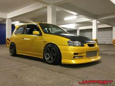 70 Best Great Glanza Images Toyota Starlet Jdm Cars Cars