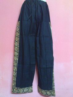 PRIYAH'S WARDROBE view more designer patiala pants with matching dupatta Patiala Pants, Patiala Salwar, Harem Pants, Trousers, India, Popular, Female, Stuff To Buy, Dresses