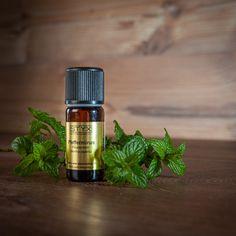 #aromatheraphie #ätherischesöl #duftmischung #Styx #naturkosmetik #kraftdernatur Perfume Bottles, Beauty, Organic Beauty, Diy, Health, Tips, Perfume Bottle, Beauty Illustration